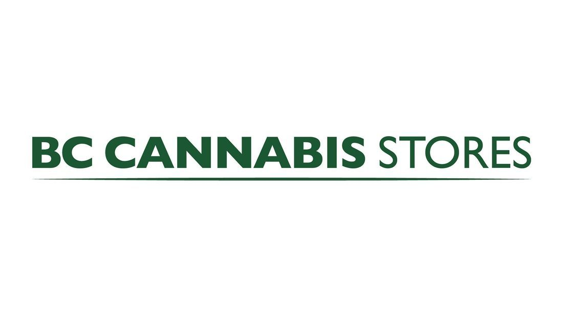 store photos BC Cannabis Store - Kamloops - Summit Drive