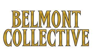 store photos Belmont Collective