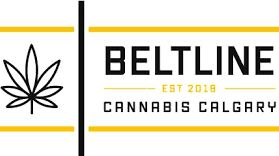 store photos Beltline Cannabis - Calgary