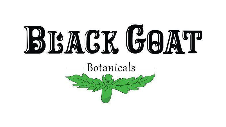 store photos Black Goat Botanicals