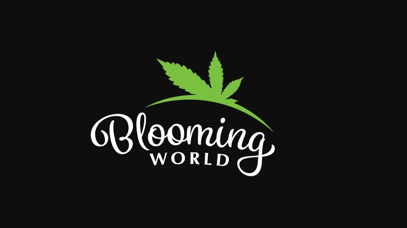 store photos Blooming World Cannabis
