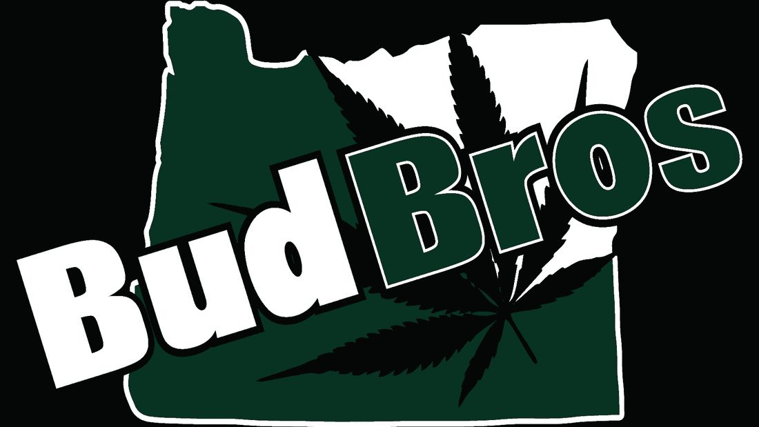 store photos Bud Bros - Coos Bay