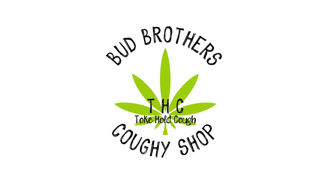store photos Bud Brothers Coughy Shop - Pauls Valley