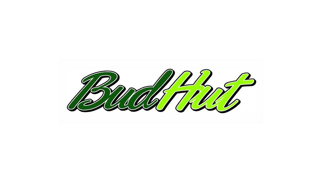 store photos Bud Hut - Maple Valley