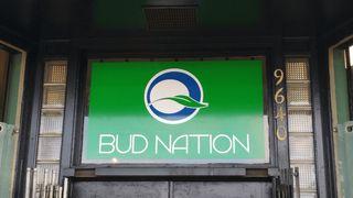 store photos Nirvana Cannabis Company - Seattle