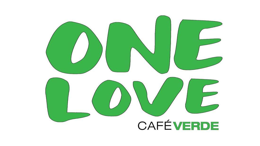 store photos Cafe Verde