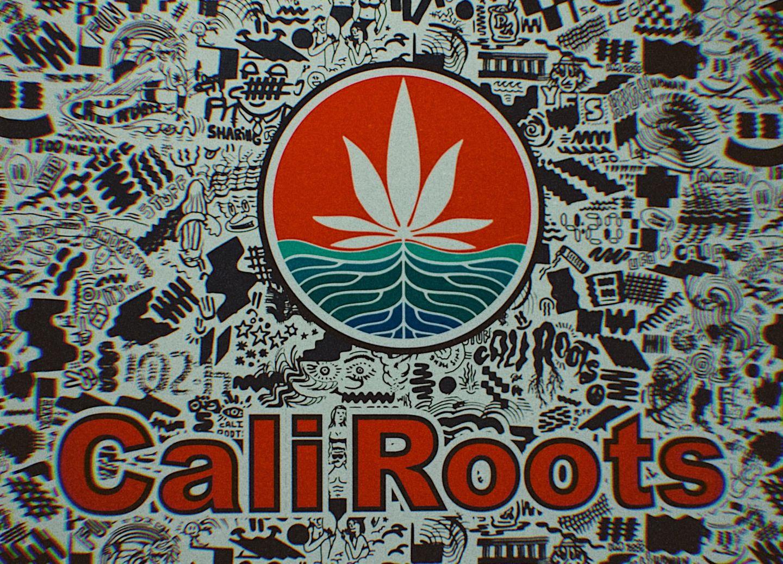 store photos Cali Roots - Edmond - Now Open