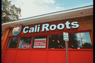 store photos Cali Roots - Stillwater