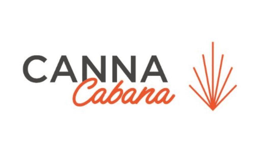 store photos Canna Cabana - Lloydminster