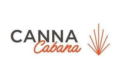 store photos Canna Cabana - Whitecourt