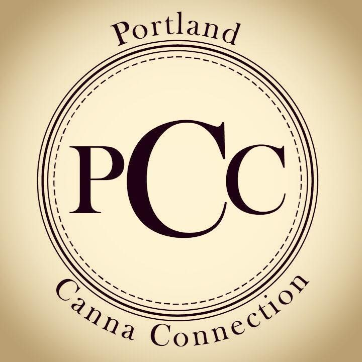 store photos Portland Canna Connection