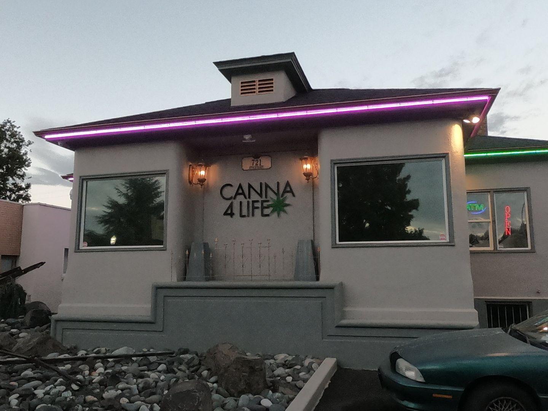 store photos Canna4Life - Clarkston