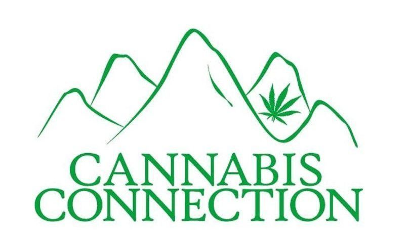 store photos Cannabis Connection - Helena