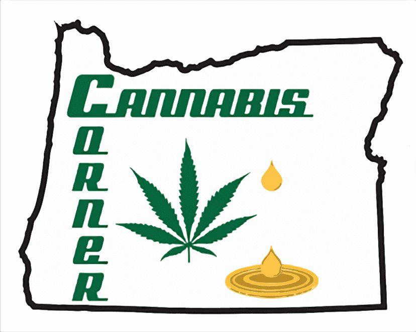 store photos Cannabis Corner