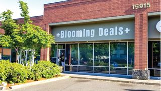 store photos Blooming Deals by Cannabis Nation – Beaverton