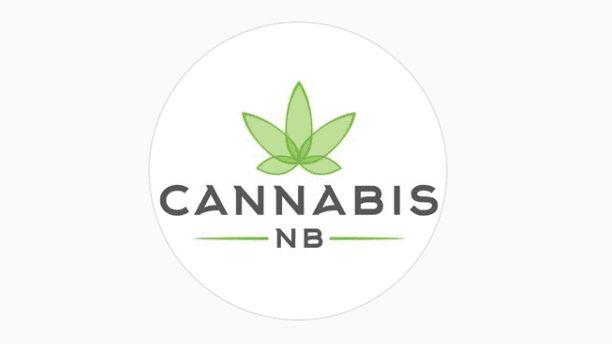 store photos Cannabis NB