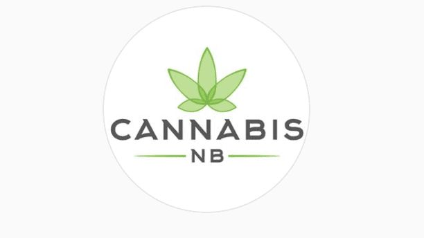 store photos Cannabis NB - Brookside