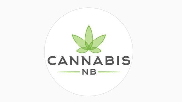 store photos Cannabis NB - Landsdowne Ave