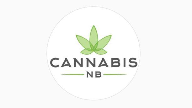 store photos Cannabis NB - Oromocto