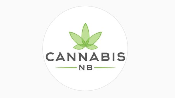 store photos Cannabis NB - Rothesay Drive