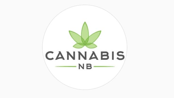 store photos Cannabis NB - Tribe Road