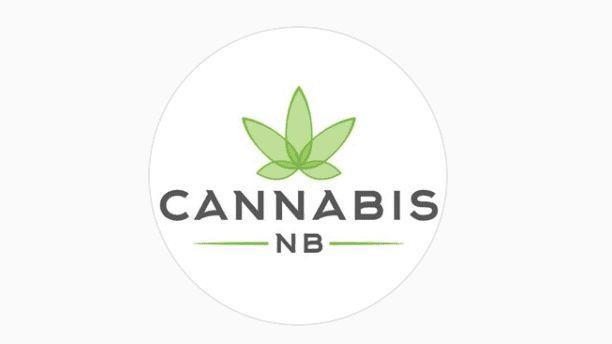 store photos Cannabis NB - Wyse St