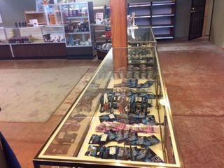 store photos Cannabis Superstore - Cle Elum