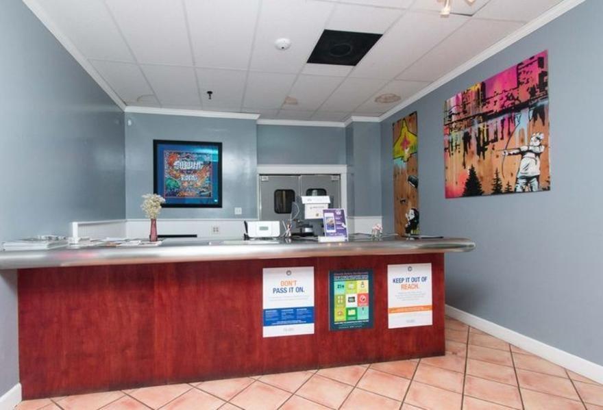 store photos Cannabliss & Co. - Burnside