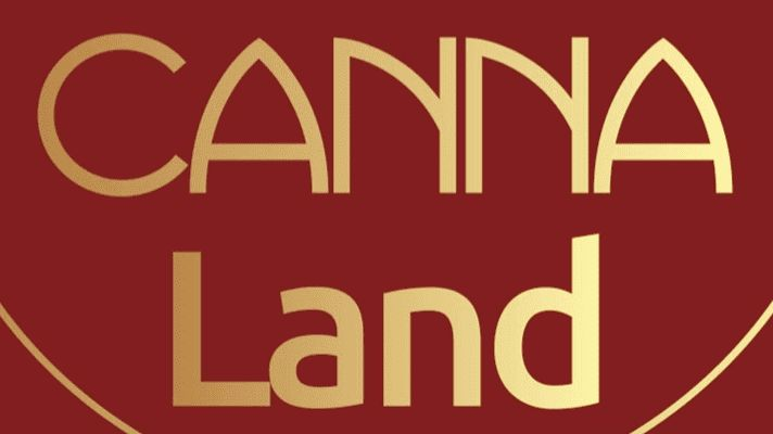store photos CannaLand Cannabis Boutique