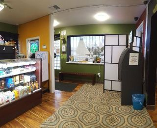 store photos Nirvana Cannabis Company - Mount Vernon