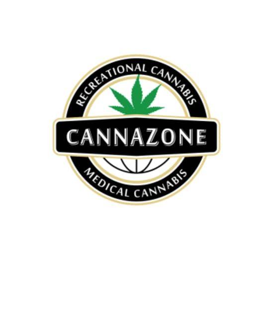 store photos Cannazone - Bellingham