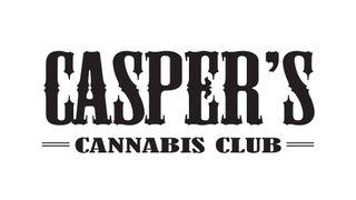 store photos Casper's Cannabis Club