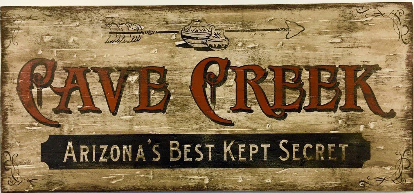 store photos Cave Creek Cannabis