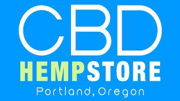 store photos CBD Hemp Store - CBD Only