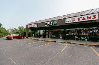 store photos Lotus Gold Dispensary by CBD Plus USA - OKC Warwick