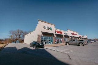 store photos Lotus Gold Dispensary by CBD Plus USA - Purcell