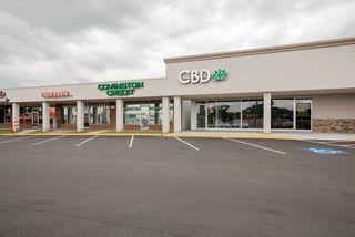 store photos Lotus Gold Dispensary by CBD Plus USA - Shawnee
