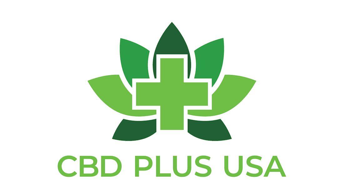 store photos CBD Plus USA - Ardmore