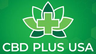 store photos CBD Plus USA - Coppell - CBD Only