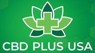 store photos CBD Plus USA - Wylie