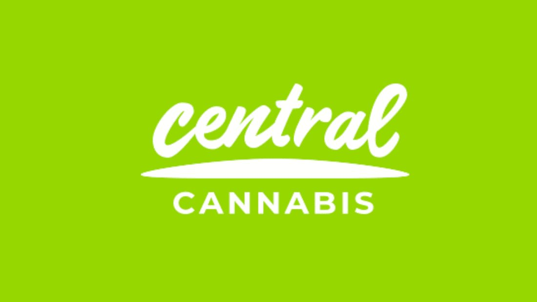 store photos Central Cannabis - London