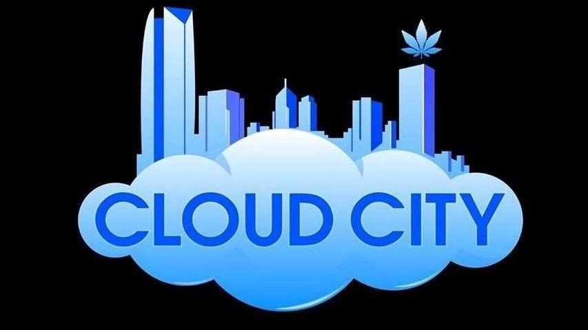 store photos Cloud City