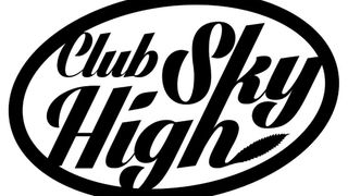 store photos Club Sky High