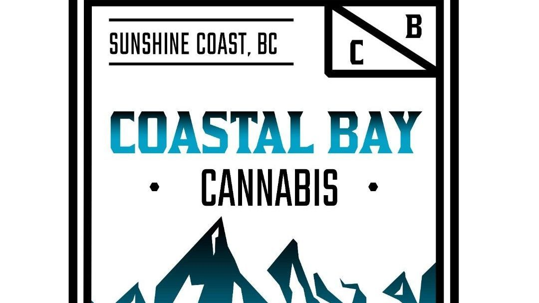 store photos Coastal Bay Cannabis