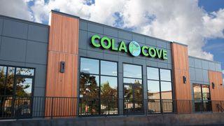 store photos Cola Cove