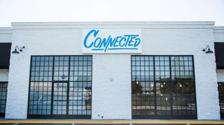 store photos Connected Cannabis Co, Bellflower