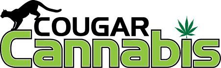 store photos Cougar Cannabis