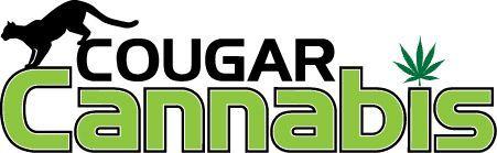store photos Cougar Cannabis