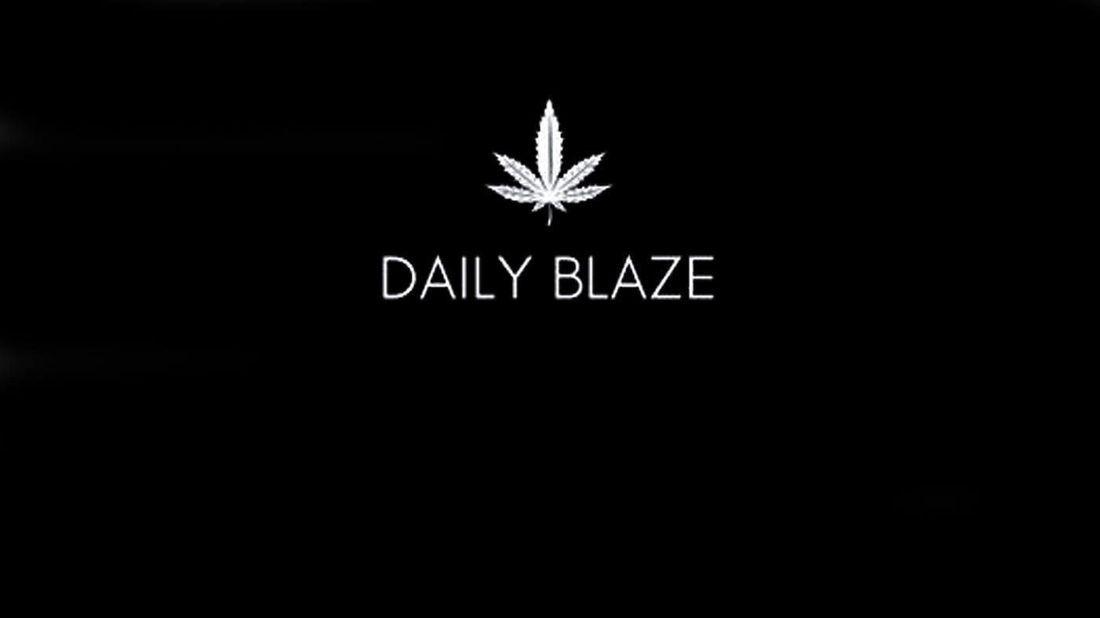 store photos Daily Blaze - Stony Plain