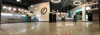 store photos Debbie's Dispensary - Phoenix